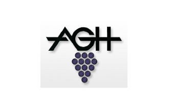 Logo+AGH.png