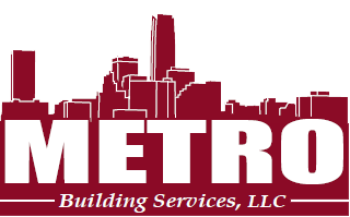 Metro Building Services | Commercial Building Services