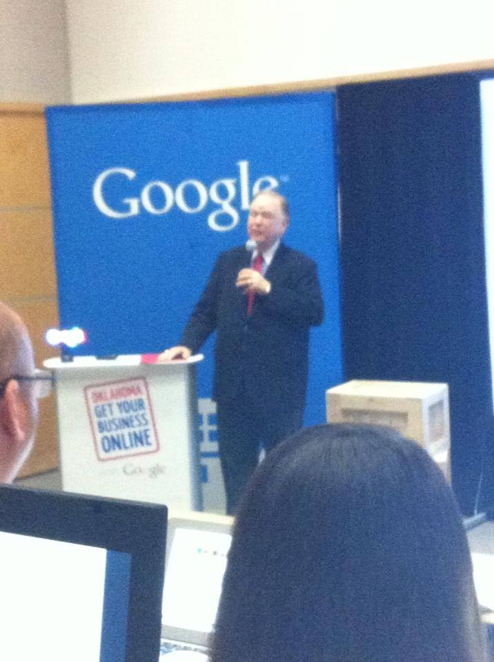 David Boren speaking.jpg
