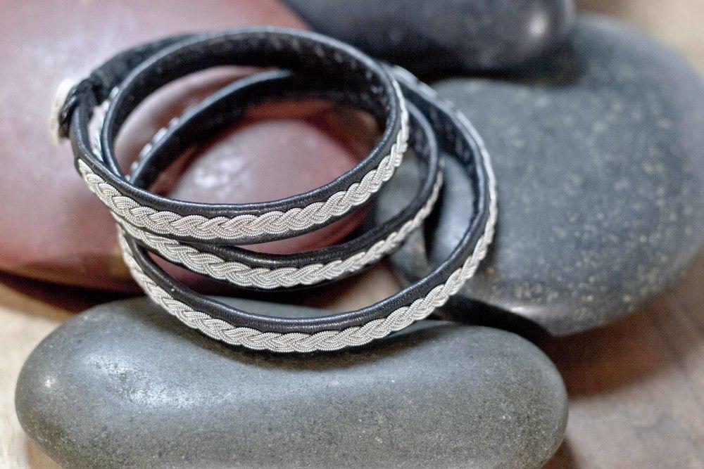Saami_Bracelet-Catherine_Schoenherr-Saami_Inspired-80.jpg