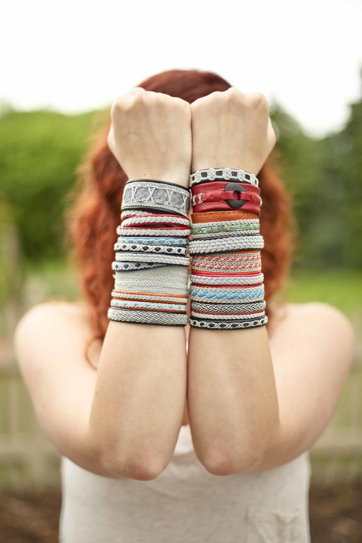 catherine-bracelets-end of may-39.jpg
