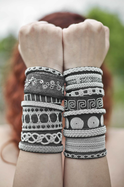 catherine-bracelets-end of may-34.jpg