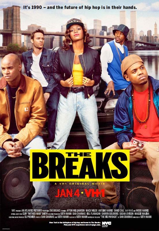 The Breaks.jpg