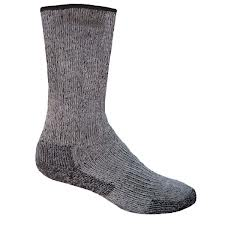 Adventure Sock.png