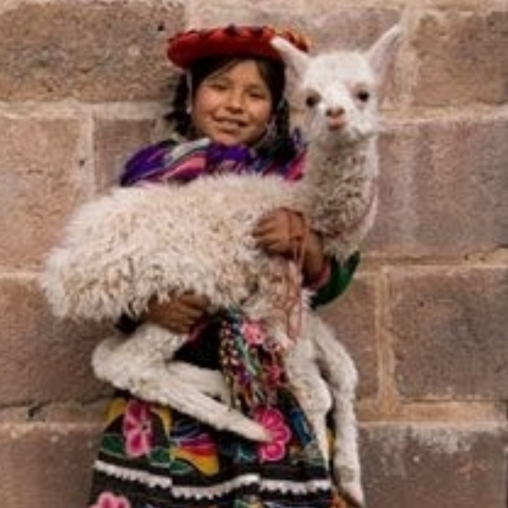girl with alpaca.jpg