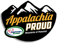 appalachia proud.png