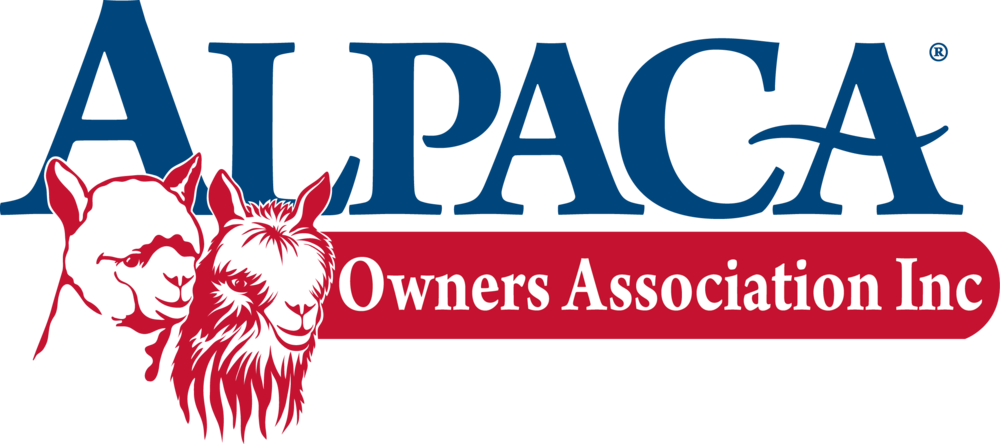 alpaca owners association logo.png