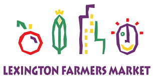 lexington farmers market logo.png