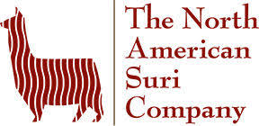 Salt River Mills, The North American Suri Company