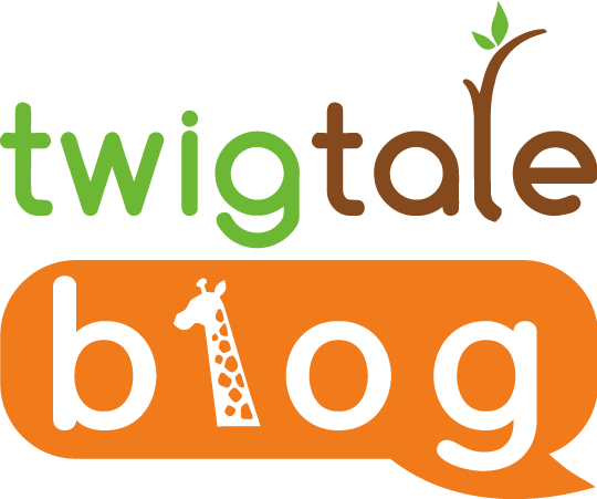 Twigtale Blog