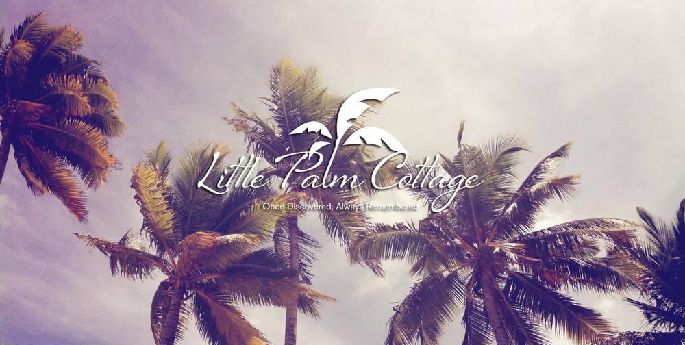Palms-logo3.jpg