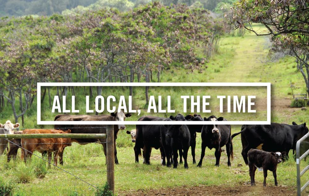 HonoluluBurgerGraphics_real-3.jpg