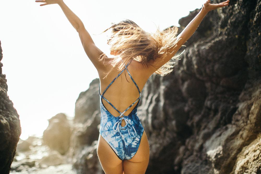 Salvaje swimwear-79.jpg