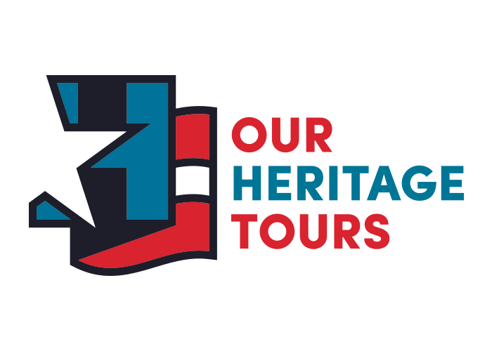 Our Heritage Tours