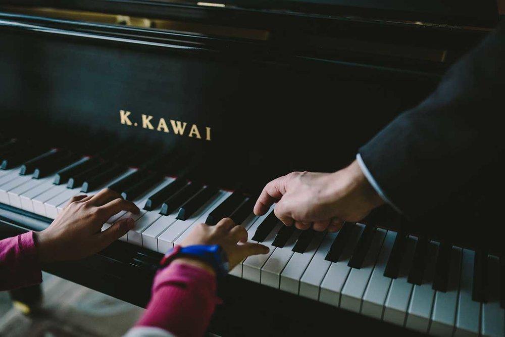 Piano-5.jpg
