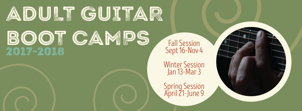 Adult Guitar Boot Camp_Facebook Banner Size.png
