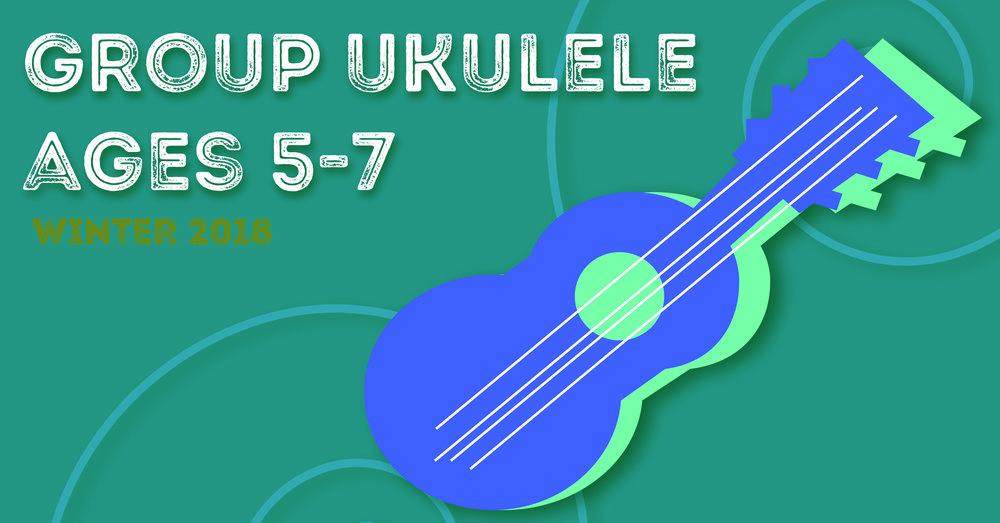 Winter Group Ukulele Assets_FB advert size.jpg