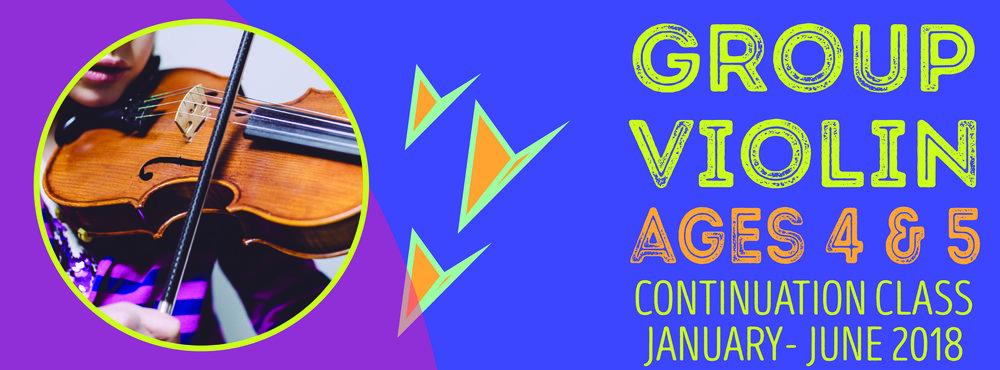 Group Violin 2 Assets_Facebook Banner Size copy.jpg