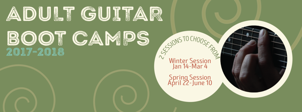 Adult Guitar Boot Camp_FB advert size_Facebook Banner Size.png