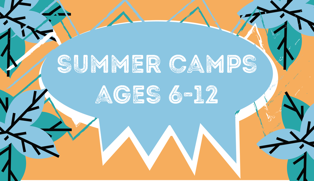 2018 Summer Day Camp 9-12-02.png