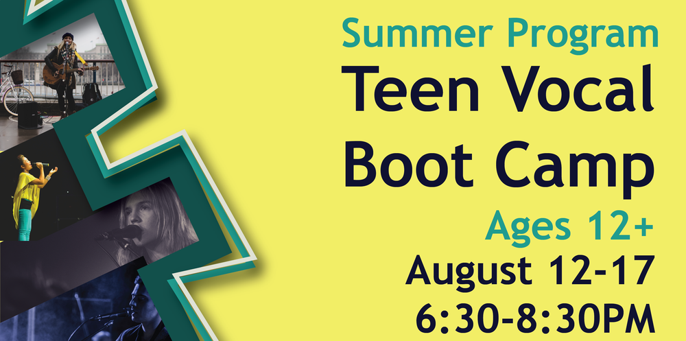 Teen Vocal Boot Camp-03.png
