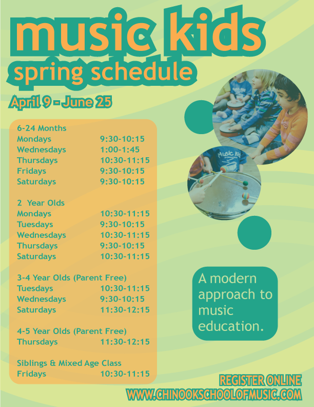 MK-Spring-Poster-Final-New-Dates.png