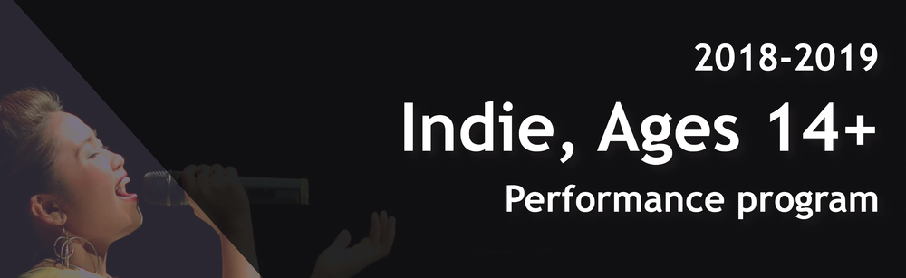2018-19 Indie Pep_Banner_Banner.png