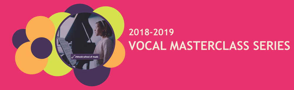 2018-19 Vocal Masterclass Series FINAL-03.png