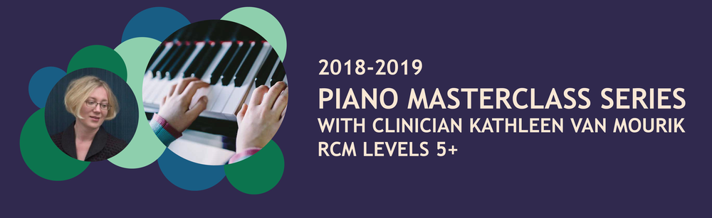 2018-19 Piano Masterclass Series FINAL-03.png