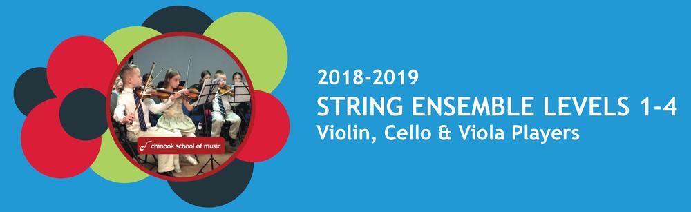 2018-19 String Ensemble 1-4 FINAL-03.png