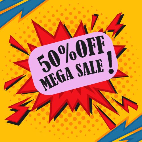 Mega-Sale.jpg