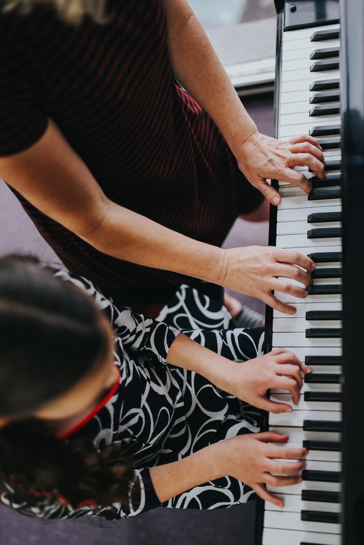 piano-11.jpg