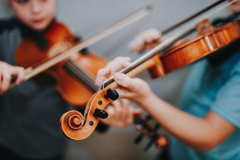 violin-30.jpg