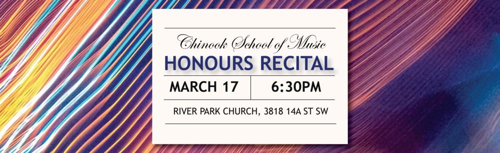 Spring Honours Recital Graphics version 2-03.png