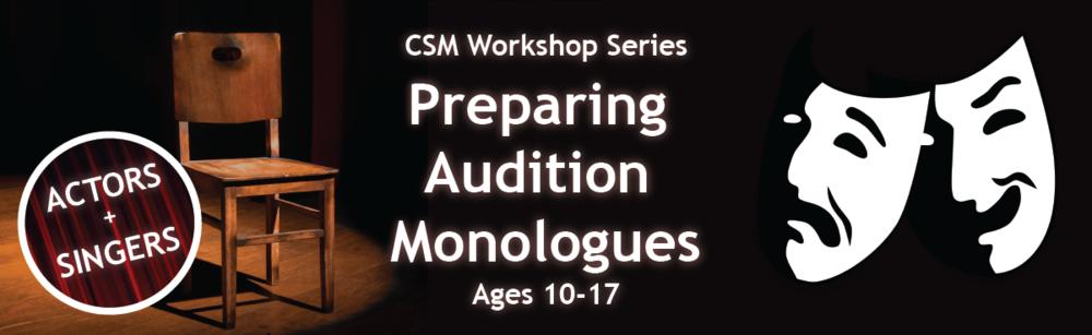 Monologues Workshop.png