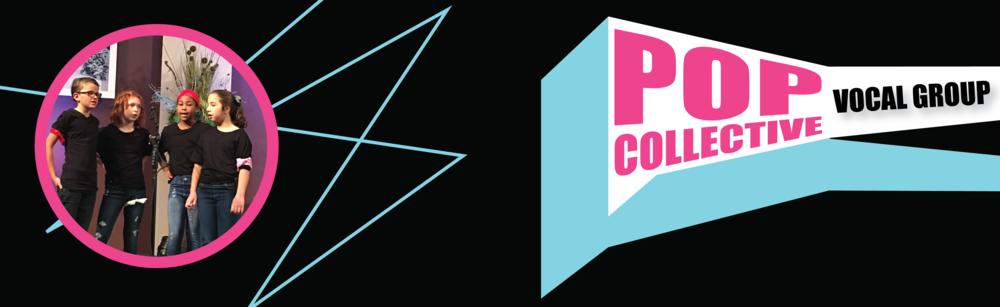 Pop Vocal Collective
