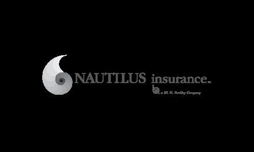 Nautilus- insured.png
