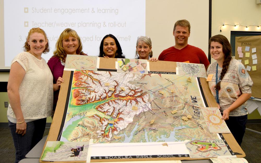 map_Oaklea.JPG
