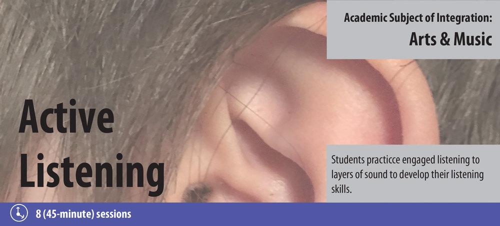 Active Listening_Header.jpg