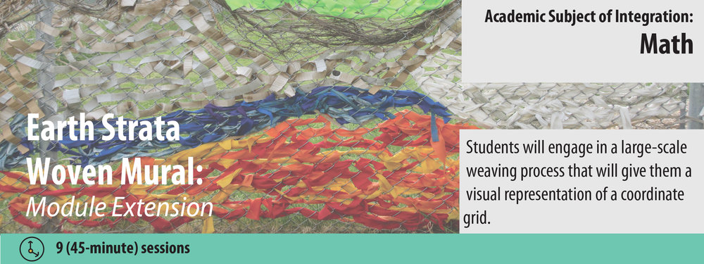 Earth Strata Woven Mural_Action Plan_Header.jpg