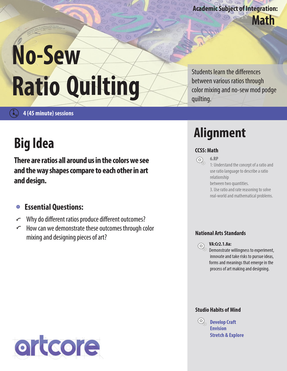 No-Sew Ratio Quilting_Action Plan.jpg