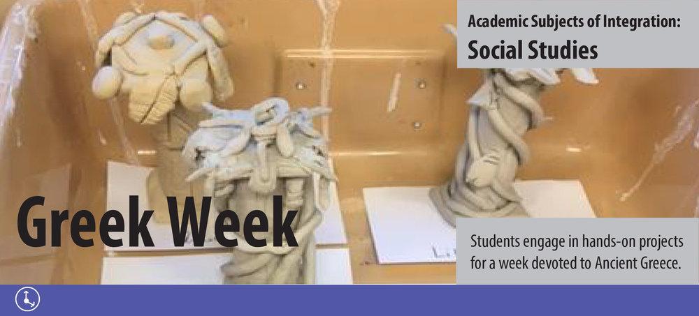 Greek Week_Header.jpg