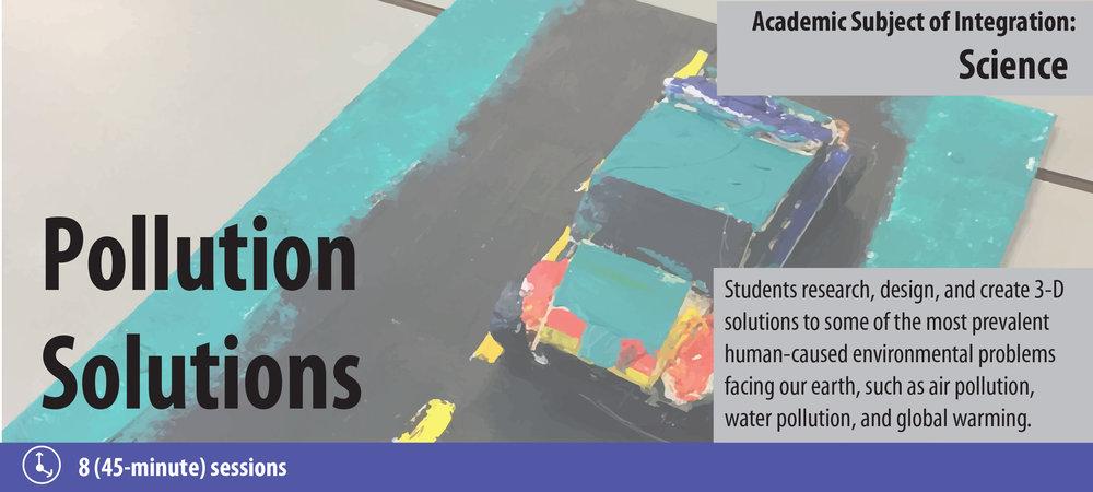 Pollution Solutions_Header.jpg