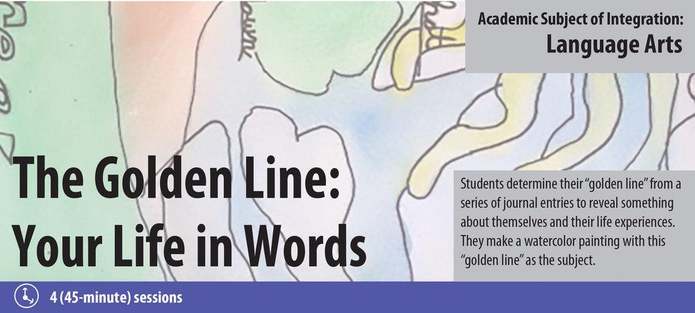 The Golden Line_Header.jpg