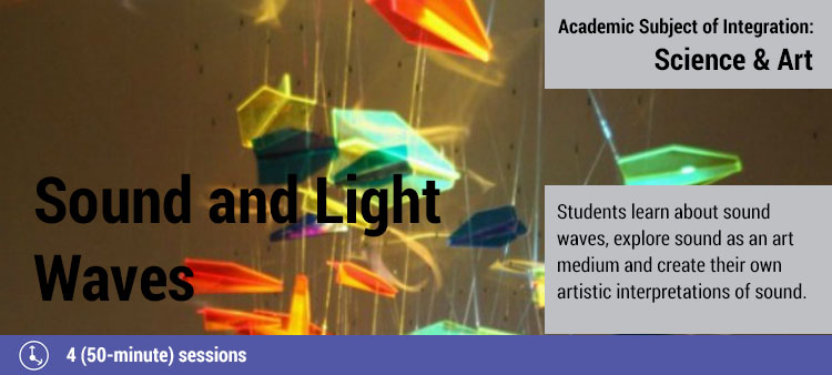 Sound and Light Waves_Header3.jpg