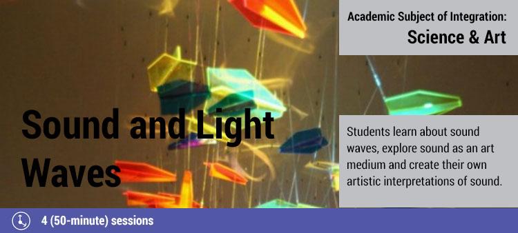Sound and Light Waves_Header3.jpg
