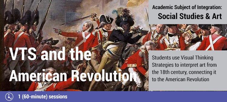American Revolution_Header.jpg
