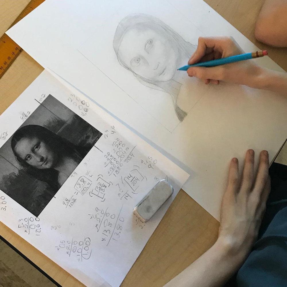Proportional Portraits.jpg