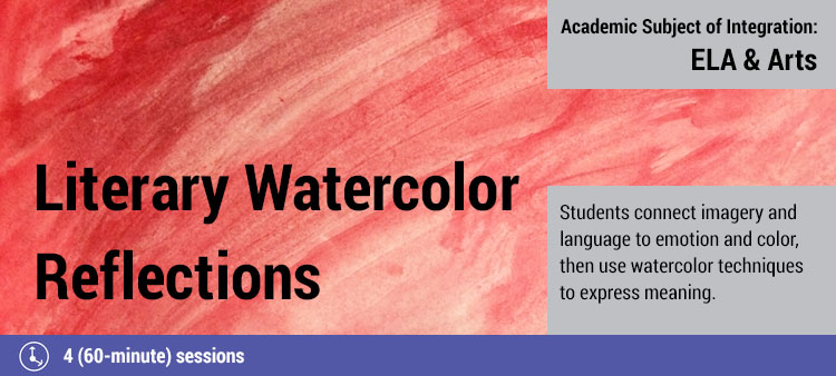 Literary Watercolor Reflections_Header.jpg