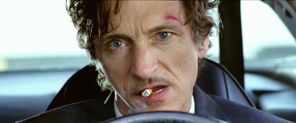john hawkes marcy's song lyrics